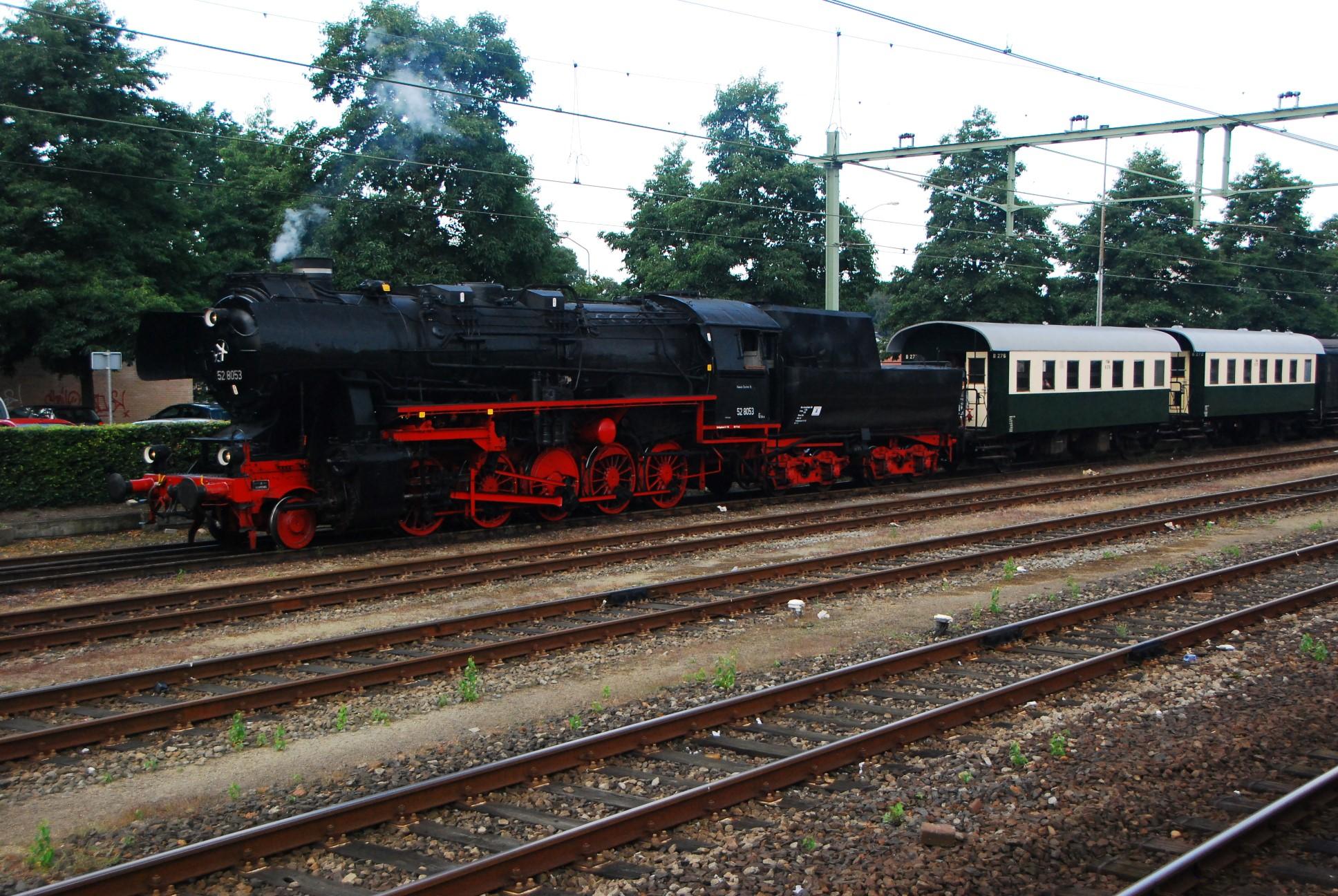 File:VSM 52 8053 - Station Apeldoorn - 20090820.jpg