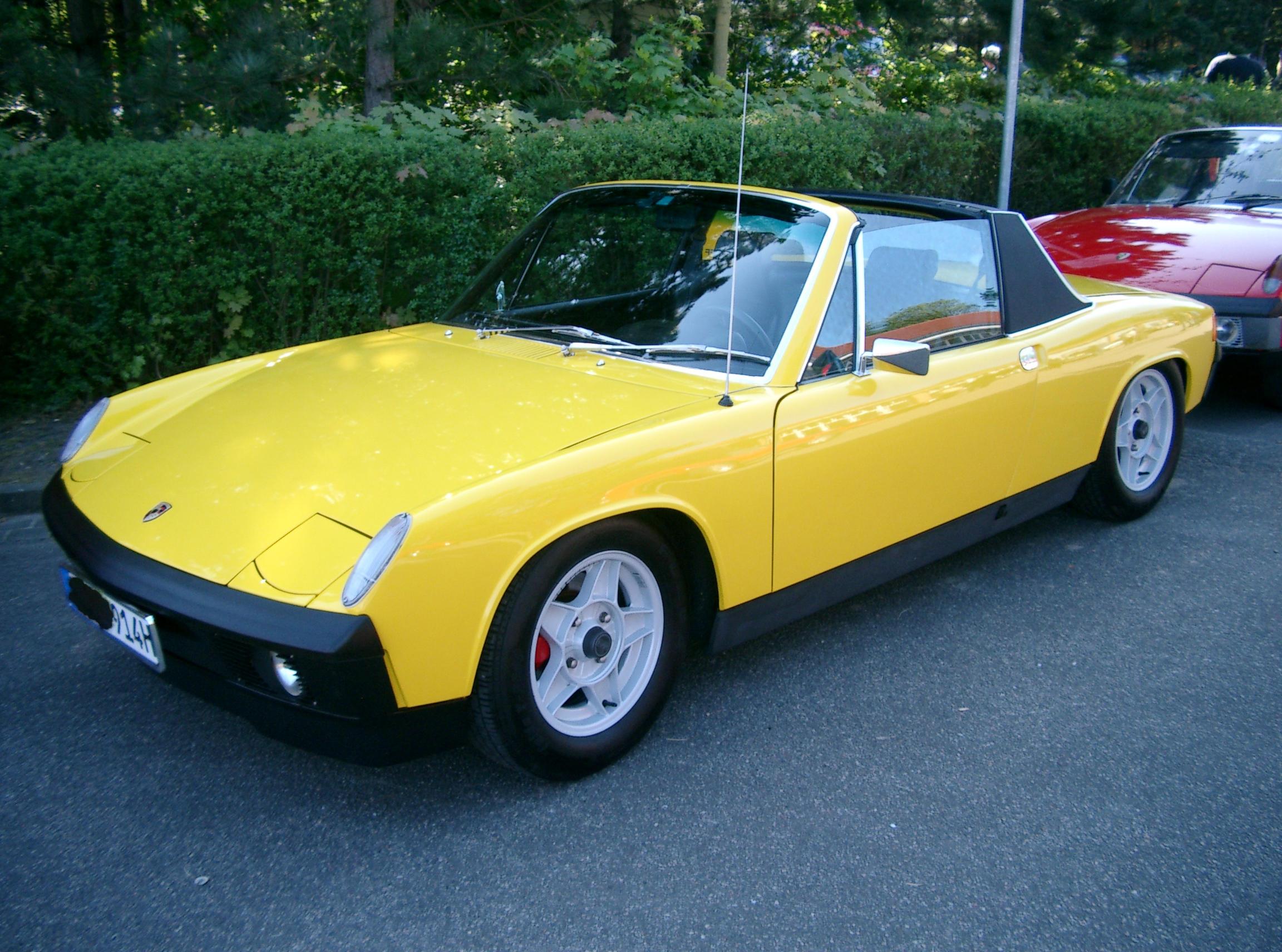 File:VW-Porsche-914.jpg