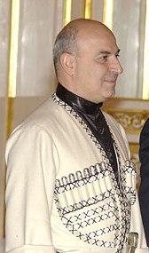 Valery Chechelashvili (December 22, 2004).jpg