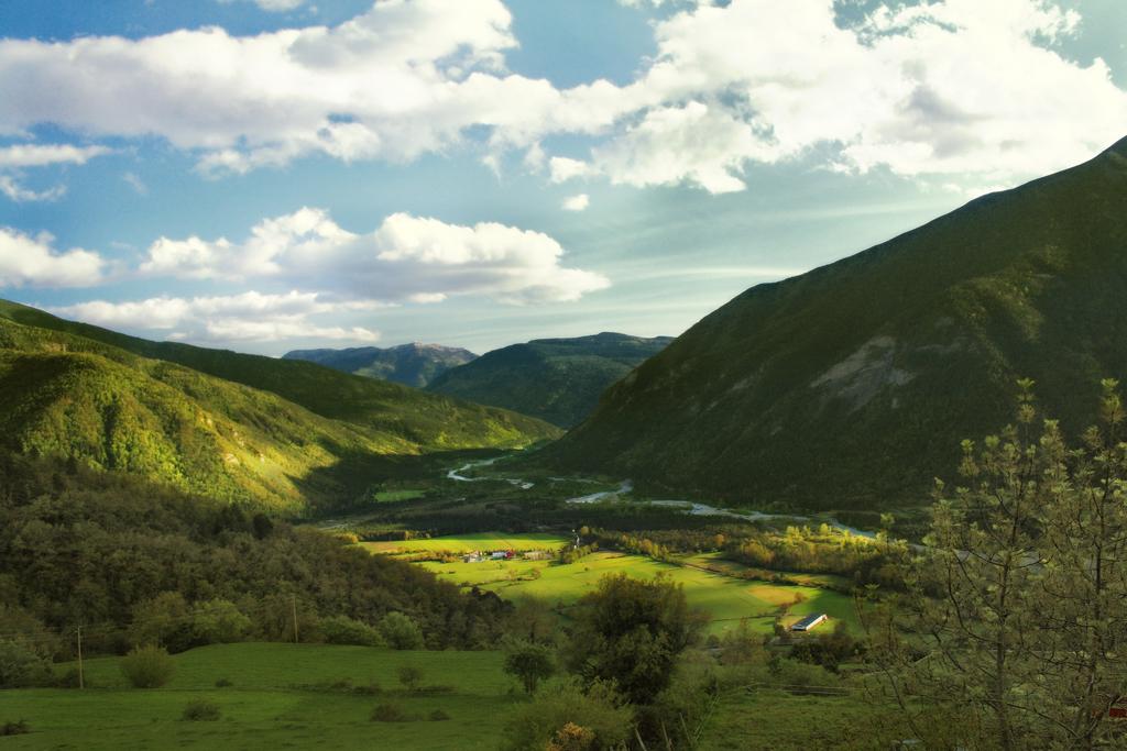 --El valle-- Valle_broto