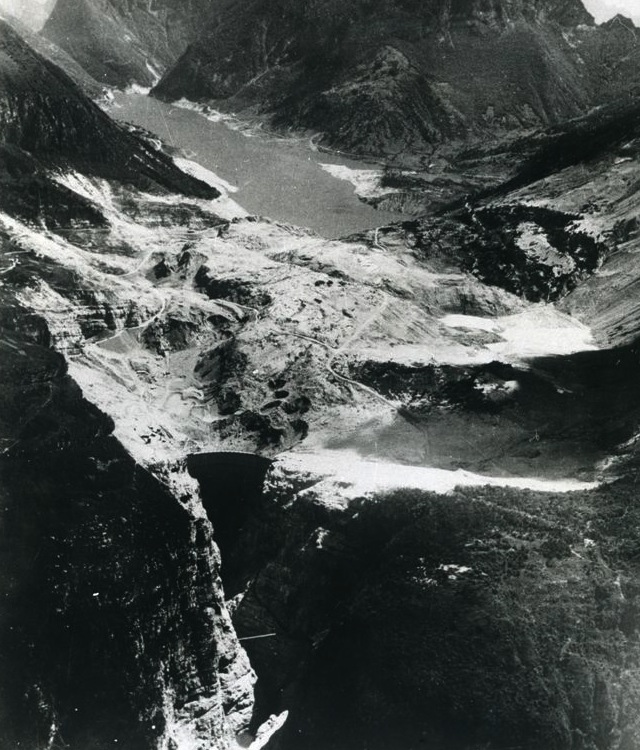 Valle_del_vajont_1963