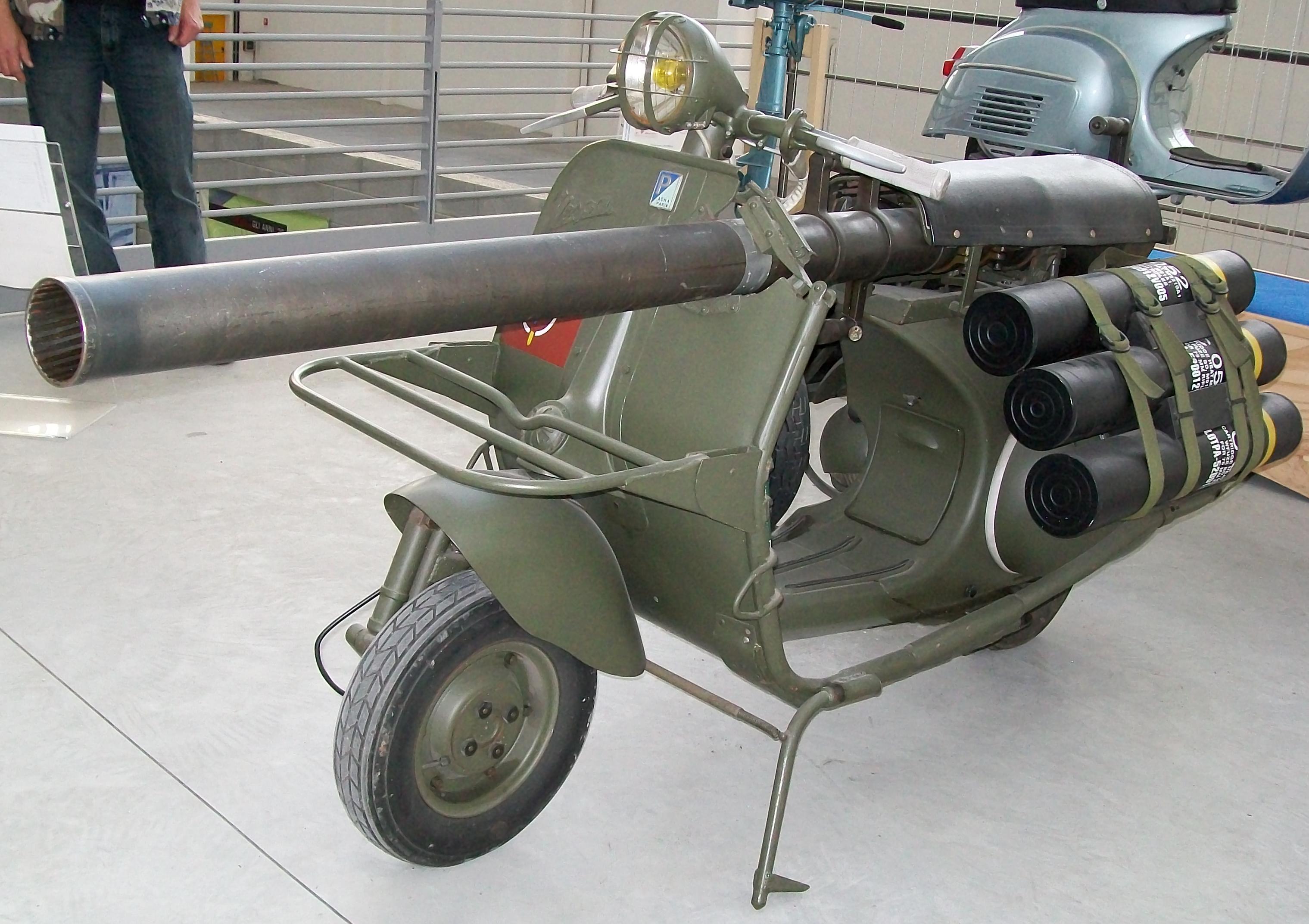Vespa_militare2.JPG
