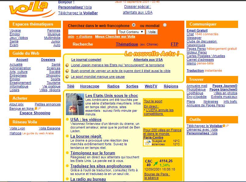 Offres d'emploi Employé de ménage - Hôtellerie - Restauration   Pôle emploi