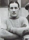 Walter Smith (footballer, born 1884) English footballer