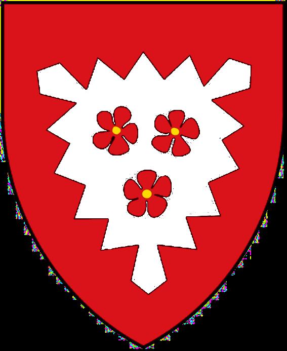 Wappen Samtgemeinde Rodenberg.png