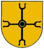 Wappen der Freiherren von Eschenbach.png
