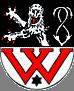 Wappen windesheim.PNG