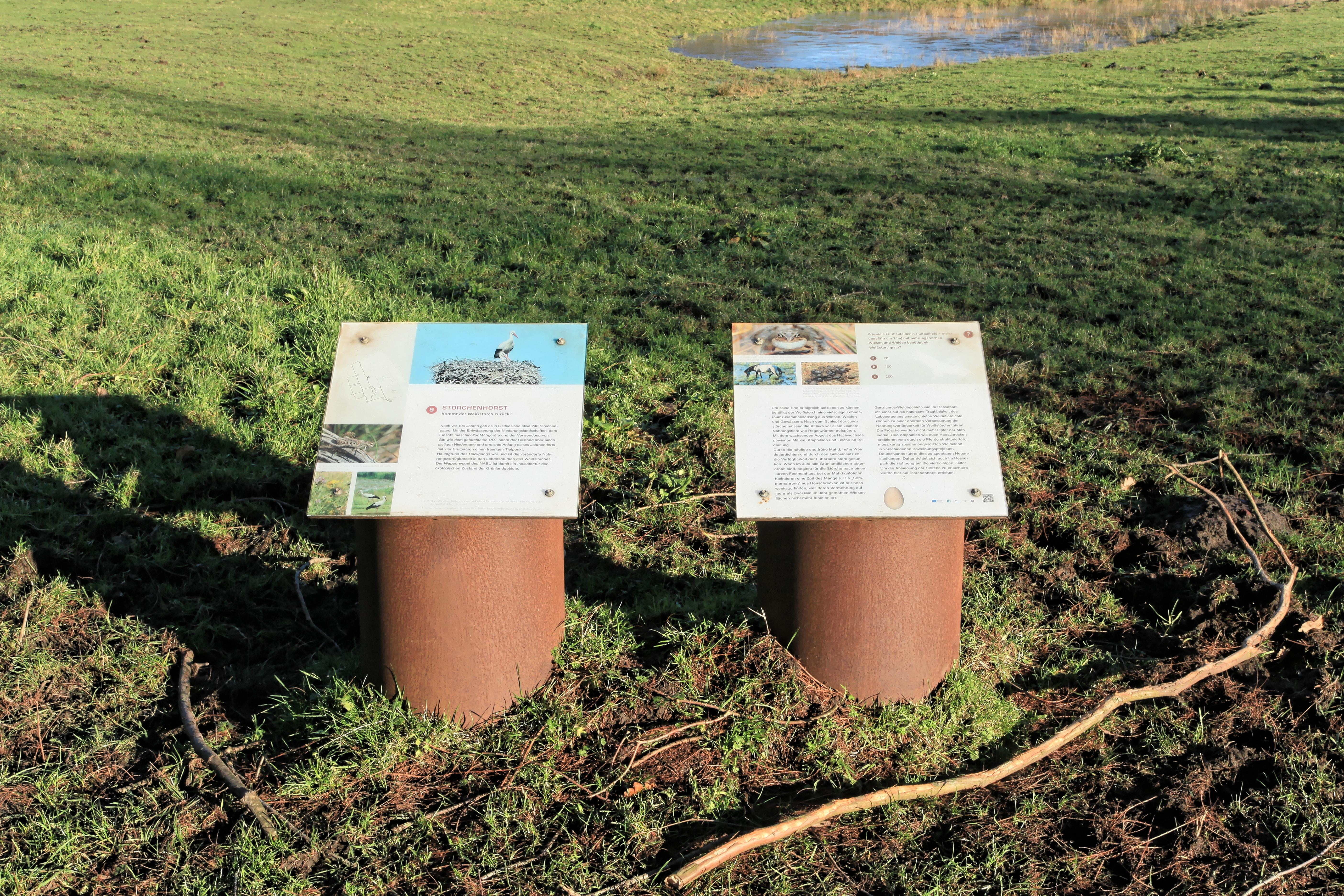 File Weener Hessepark Hessepark 073 Ies Jpg Wikimedia