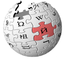 File:WikiAiutare.png