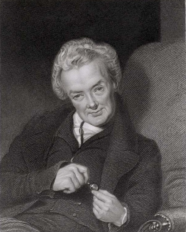 10 Interesting Facts About William Wilberforce
