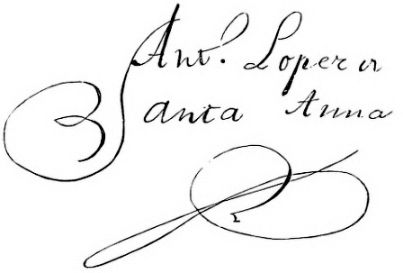 filewmm333 signature santa annajpg