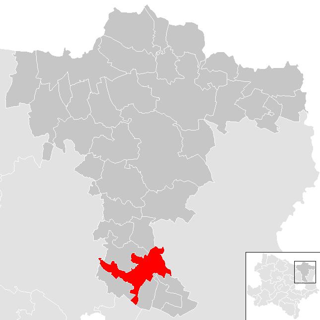 Wolkersdorf österreich