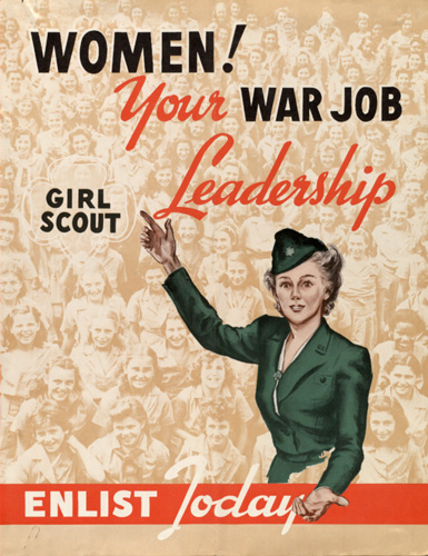 File:Women your war job service.jpg