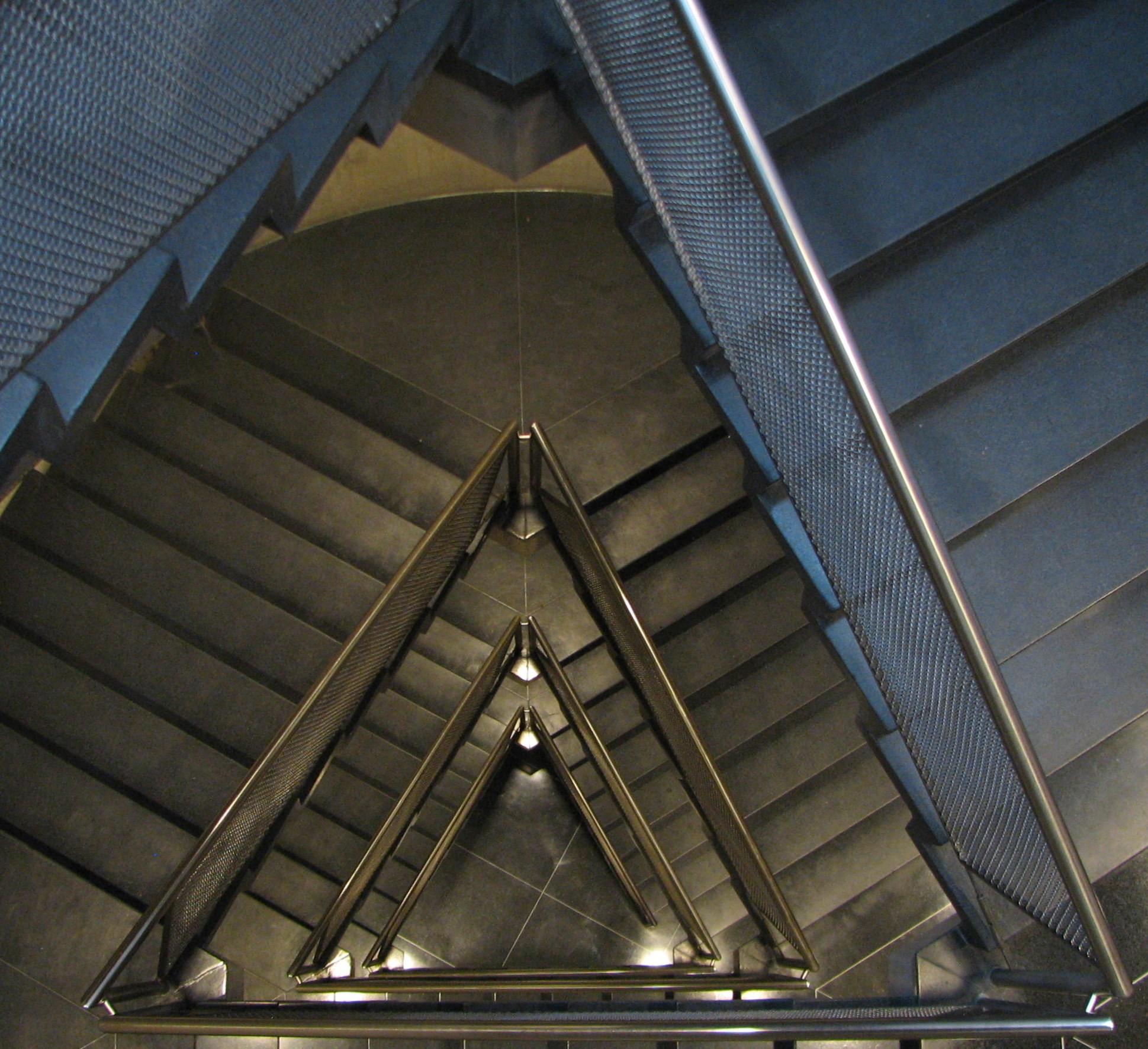 yuag stairwell.jpg