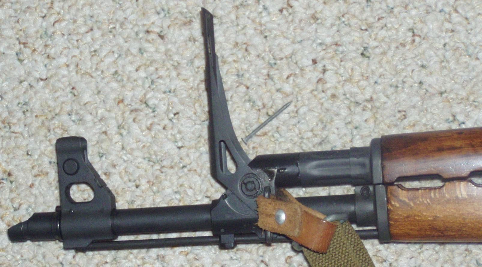 Kragujevac Grenade Images - Reverse Search