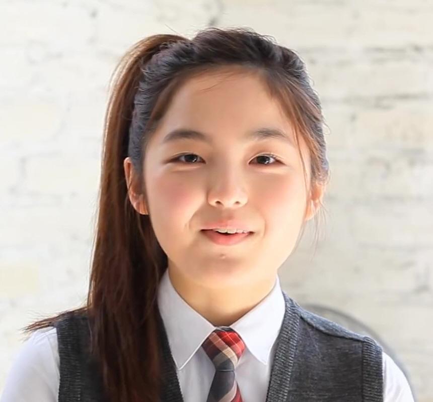 Shin Ae