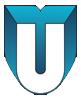 Иркутский национальный исследовательский технический университет Logo.png