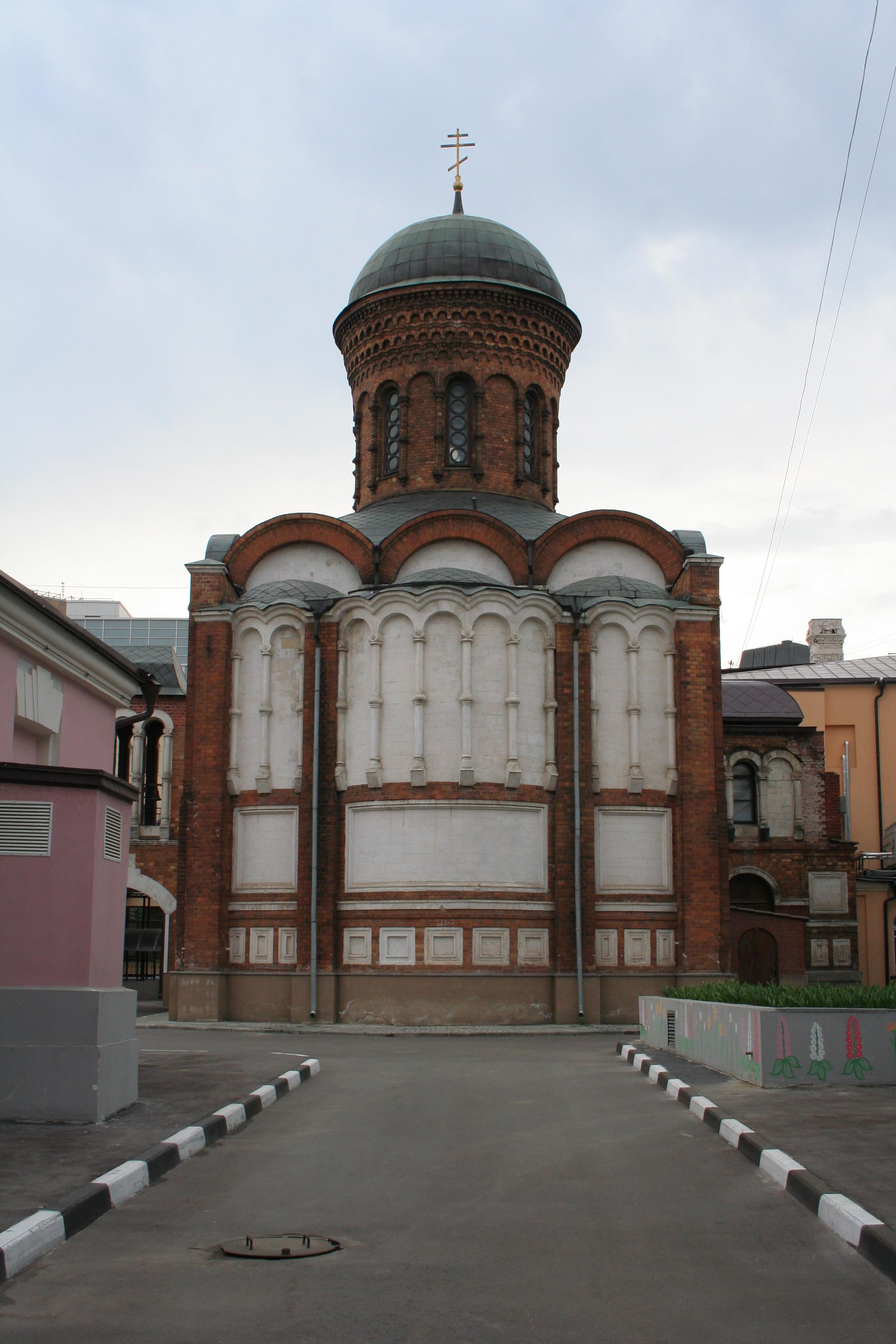 Файл:Церковь Иверской иконы Божией ...: ru.wikipedia.org/wiki/Файл:Церковь_Иверской...