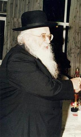 הרב חיים גריינמן.jpg