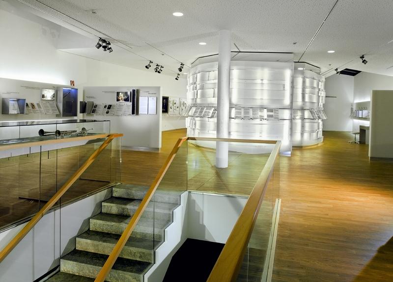 wohnideen minimalistischem hauser raum haus mit interessanten ideen innenarchitektur ideen - Huser Von Innen