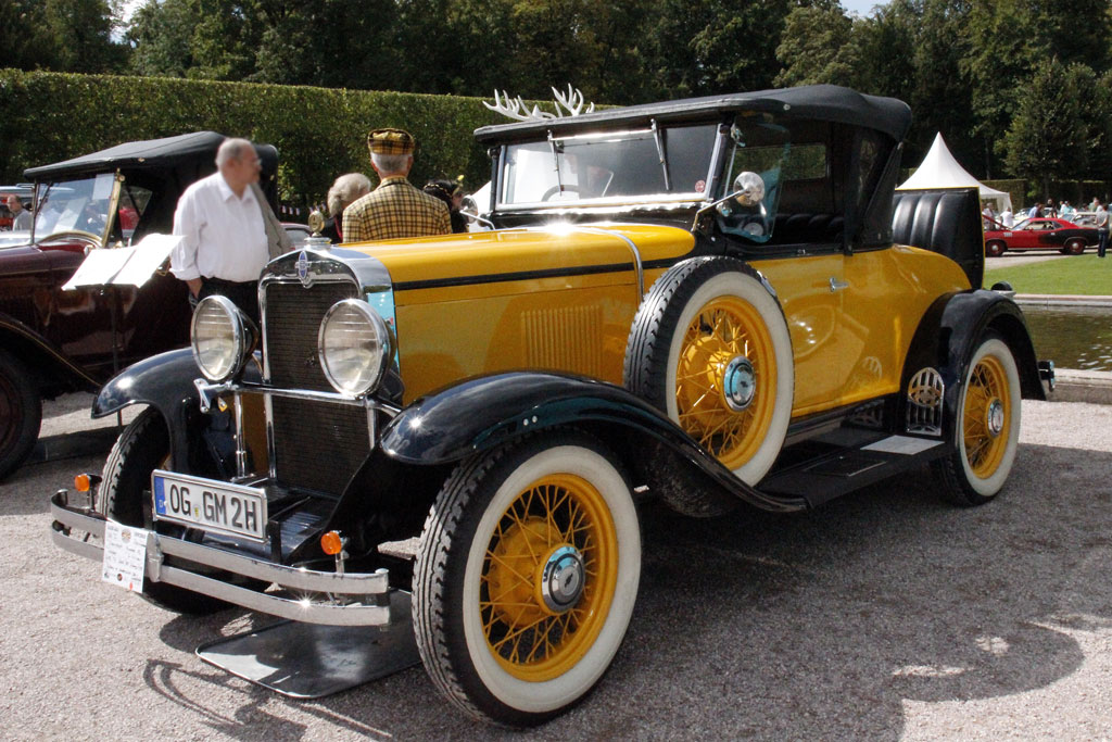 1932 Chevrolet Classic Cars For Sale  All Collector Cars