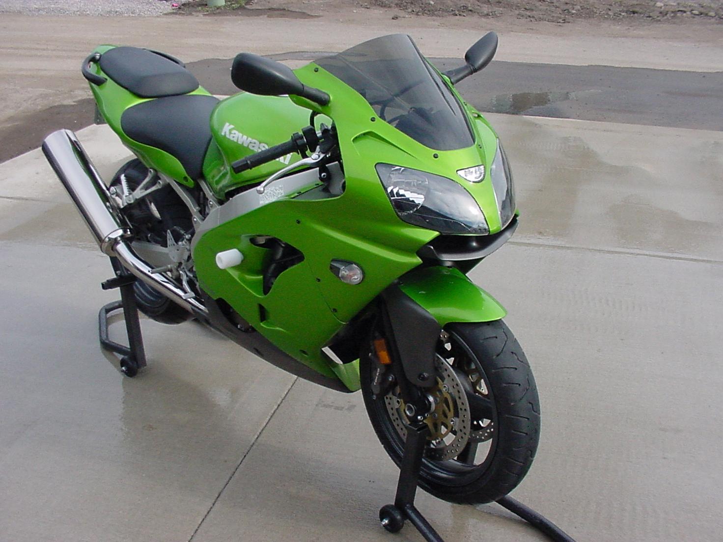 File 2001 Kawasaki Zx9r Jpg Wikipedia