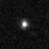 2003qx113 hst.jpg
