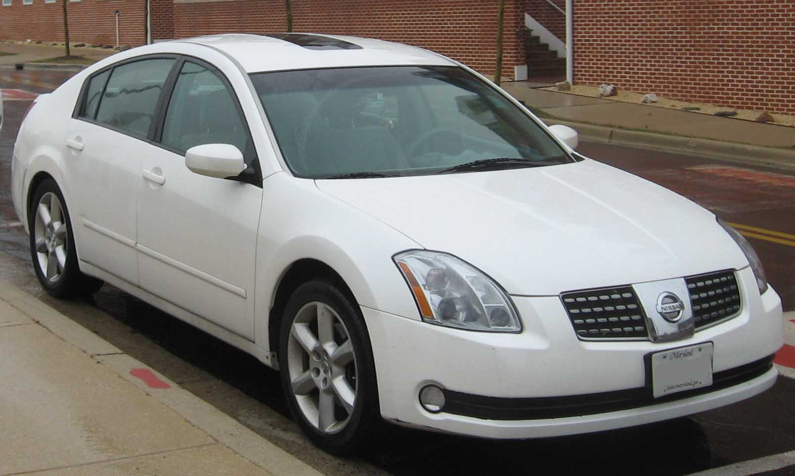 inventory for in fredericksburg details at nissan sl maxima va auction public sale auto