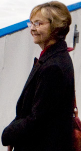 2010 Cup of Russia, free skating (8).jpg