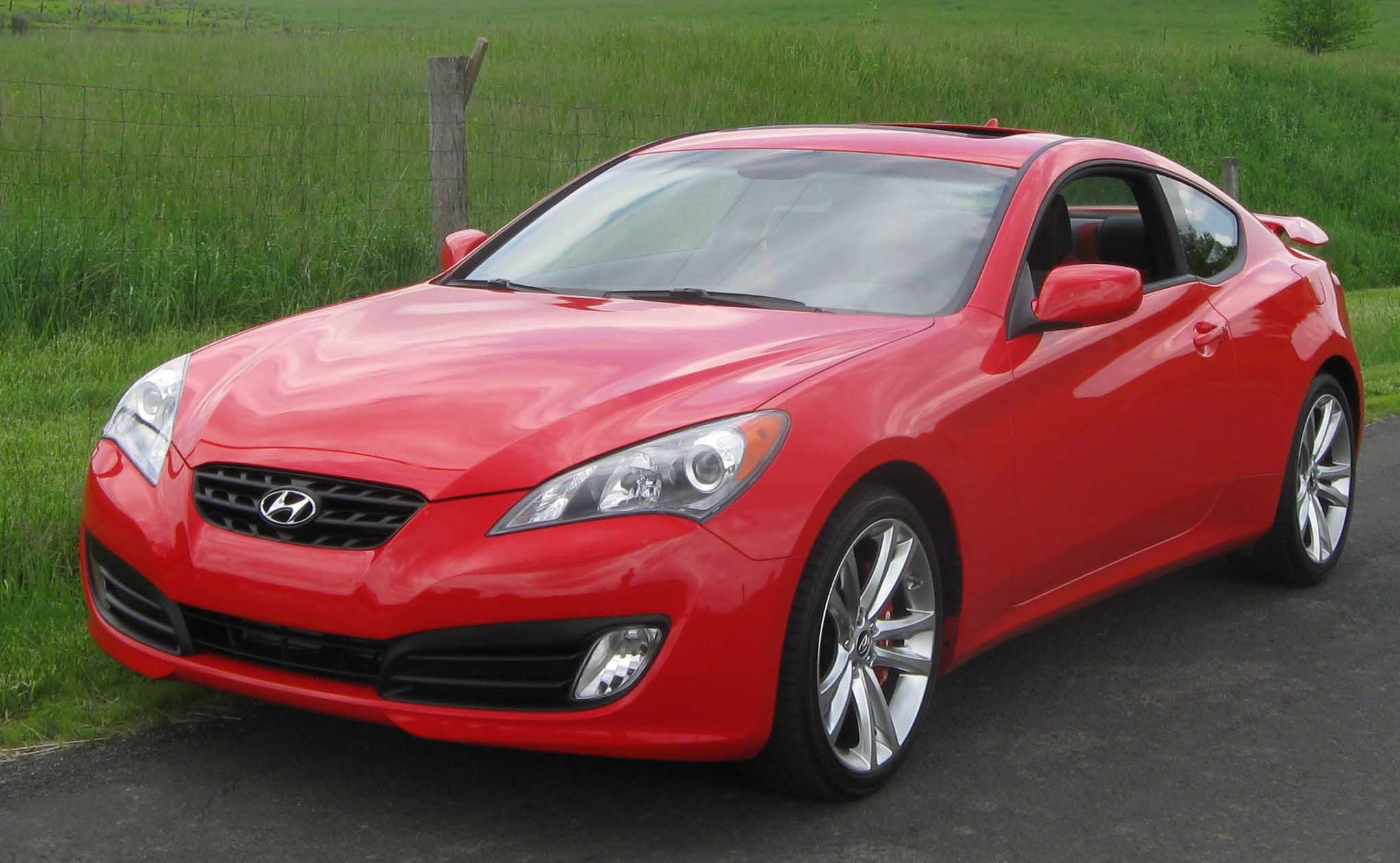 file 2010 hyundai genesis coupe 2 0t track. Black Bedroom Furniture Sets. Home Design Ideas