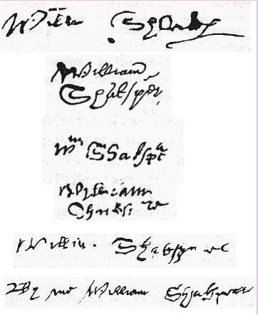 Signaturer norske malere