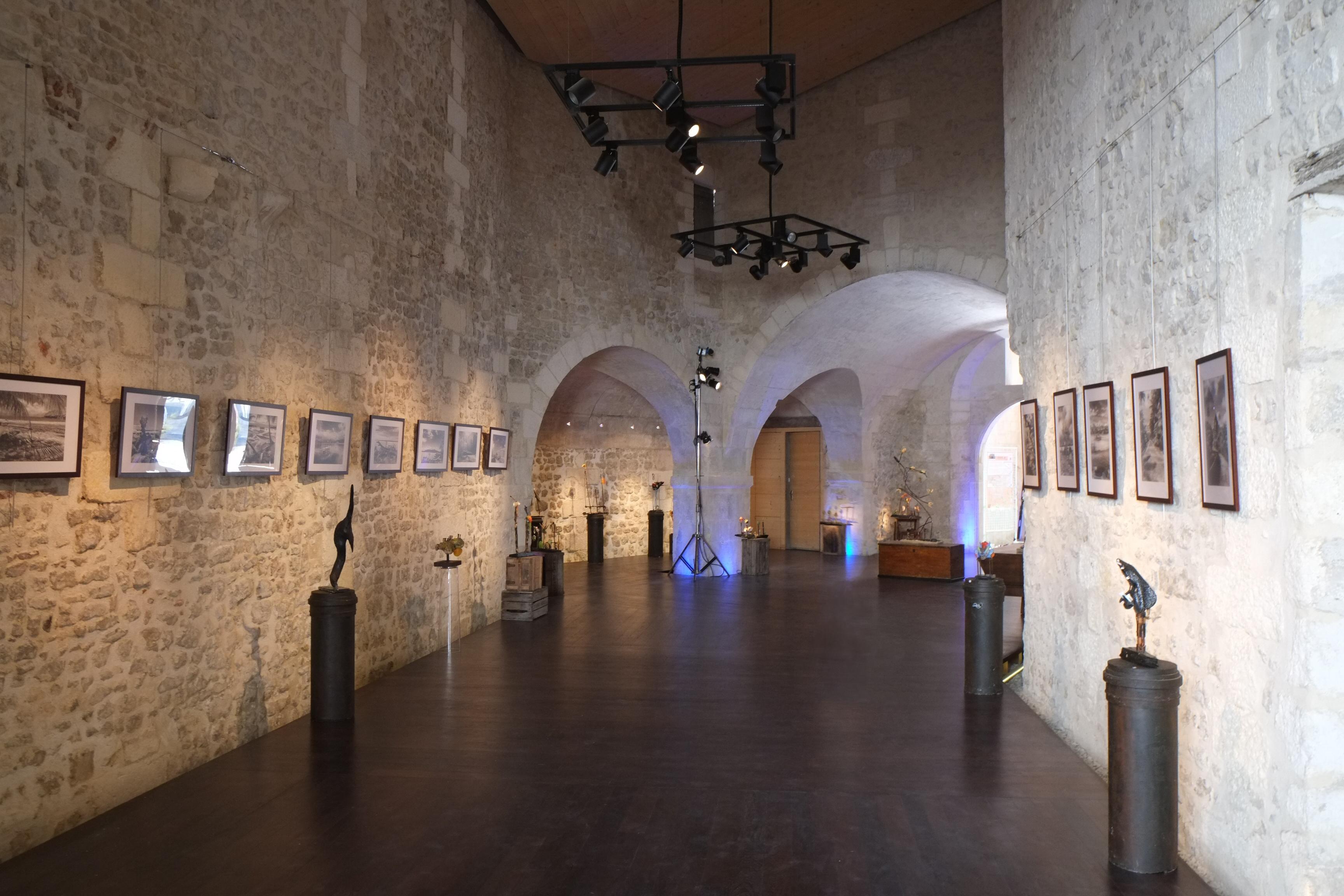 Architecte Interieur La Rochelle file:805 - porte maubec (intérieur) - la rochelle