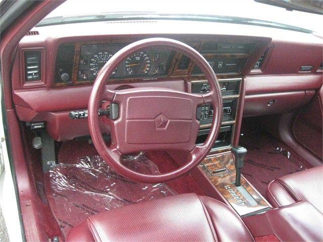 New Car Dealer Inboerne Texas