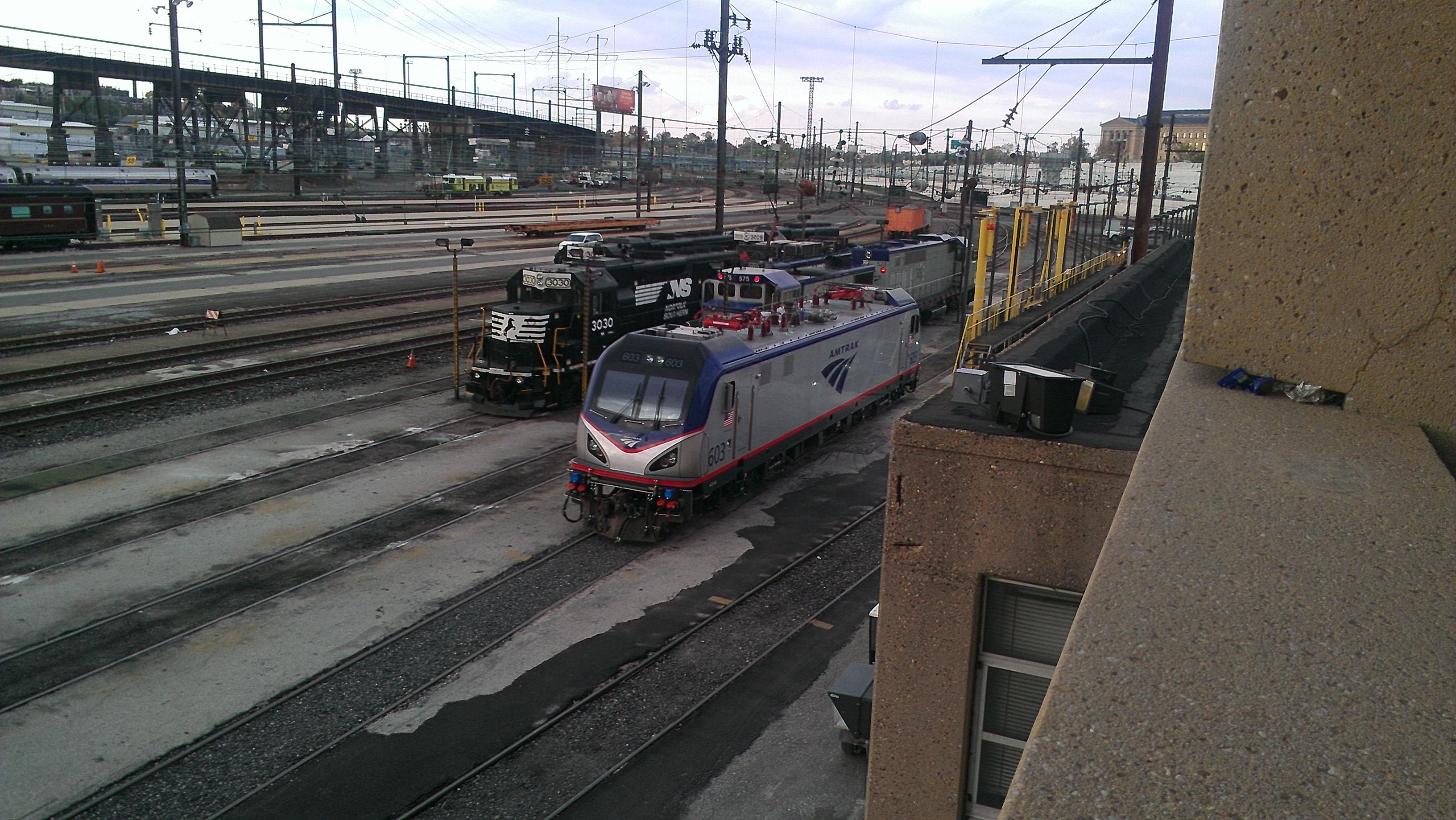 Amtrak Crash  Long Island Victims