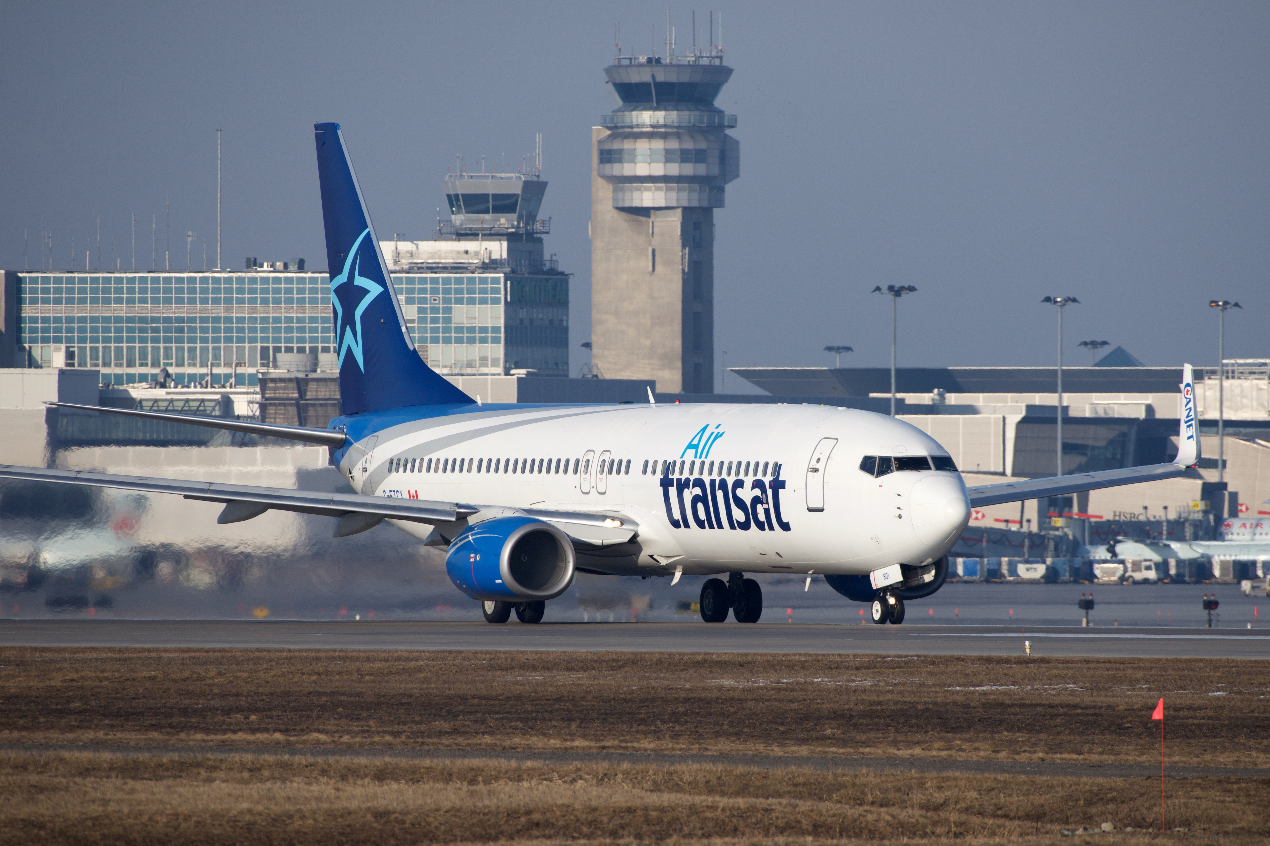 file air transat boeing 737 800 c ftcx 26070361755 2 jpg wikimedia commons