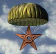 Airborne warfare