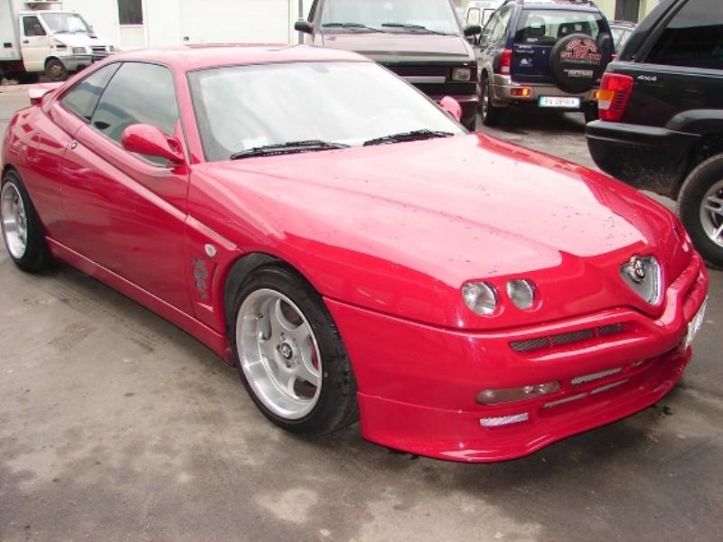 koenigsegg agera rs wikipedia with 2009 Chevrolet Corvette Zr1 I Sorry on Koenigsegg Interior moreover Ferrari FXX K moreover Koenigsegg as well Photo Gallery also Auto.