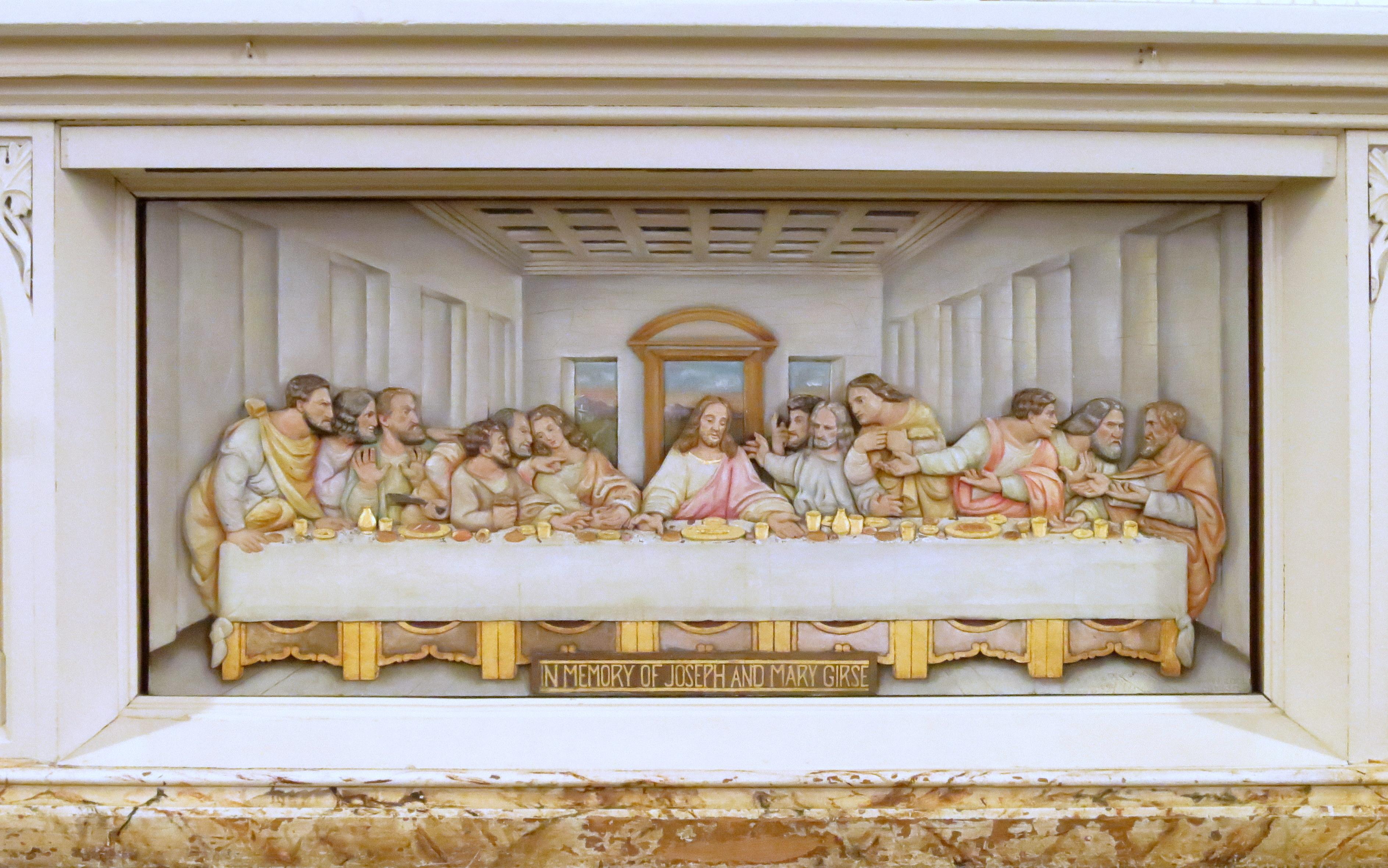 File All Saints Catholic Church St Peters Missouri