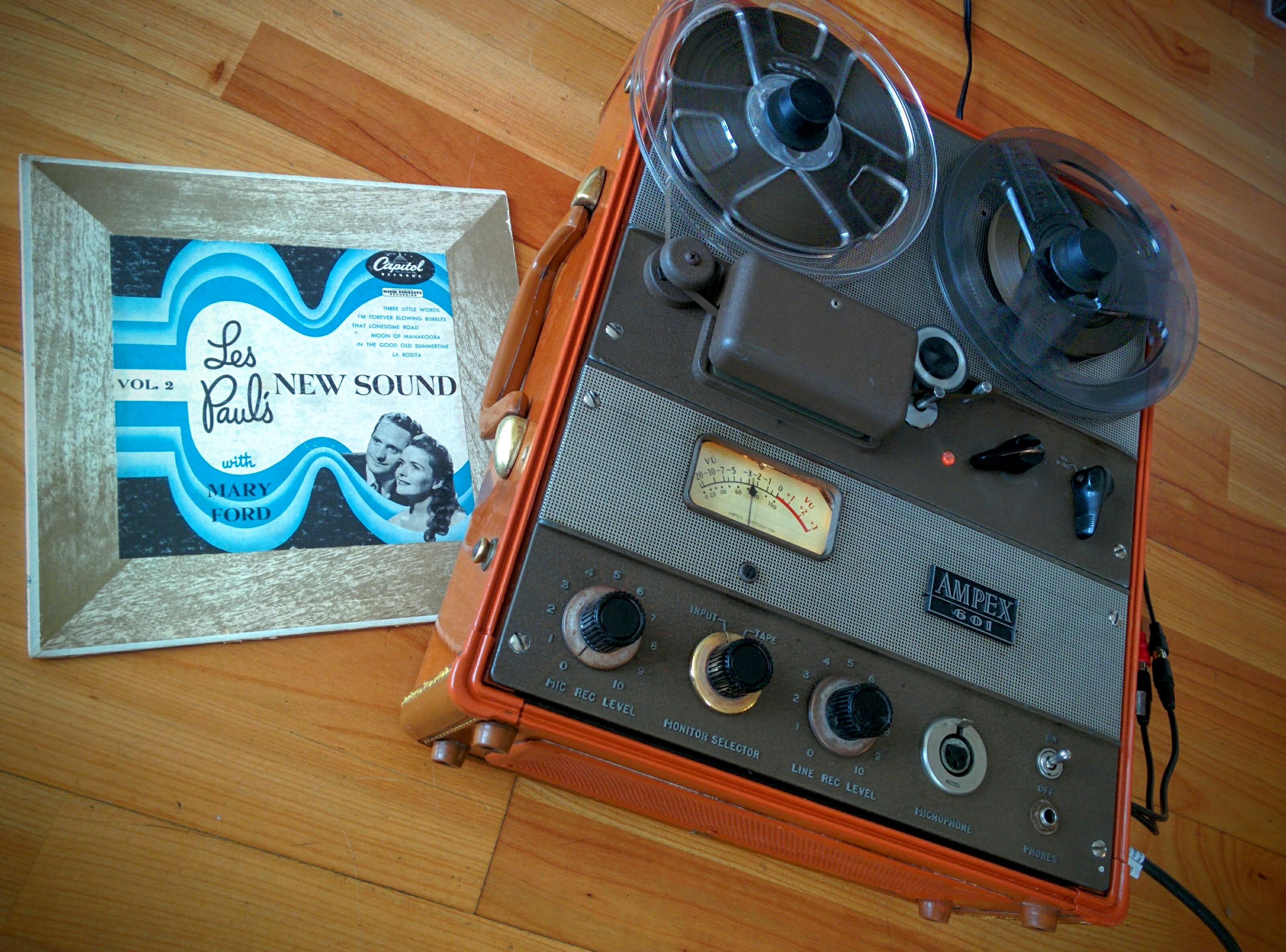 Na cestě k Atari: Syzygy a první videohra