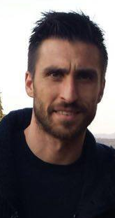 Andrea Caracciolo Italian professional footballer
