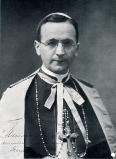 Ildebrando Antoniutti