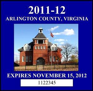 File:ArlingtonCounty2011-12VehicleDecal.jpg