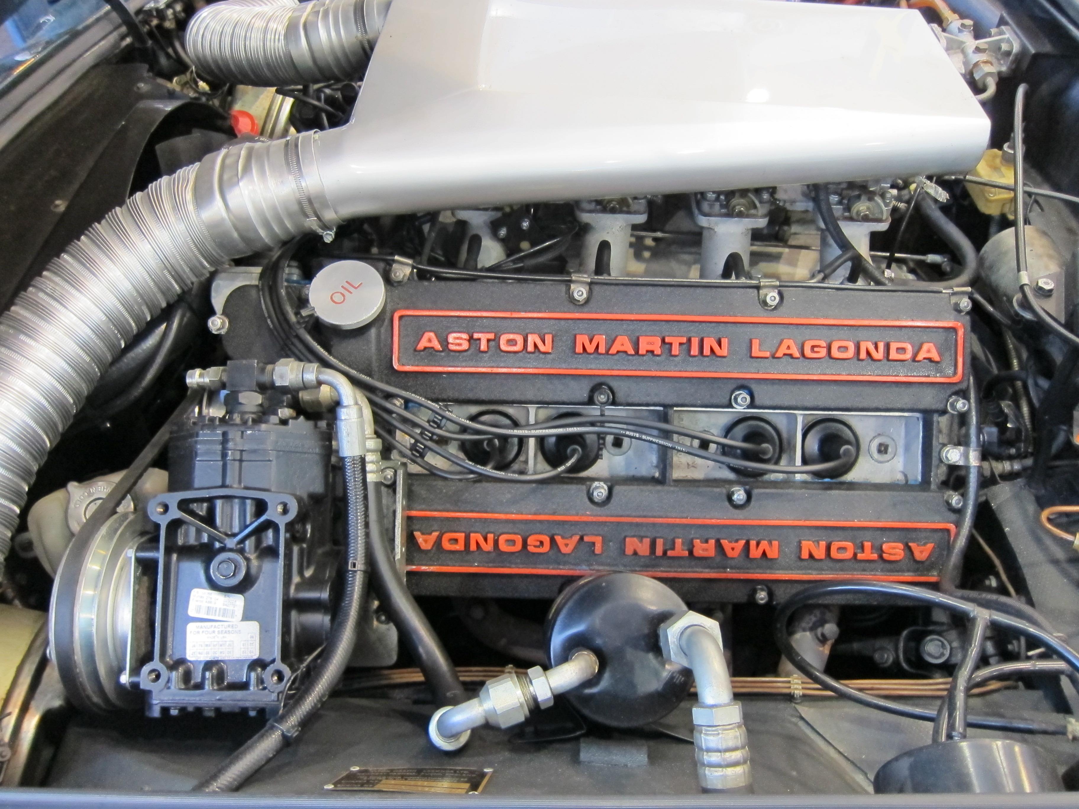 File Aston Martin Engine 38629921512 Jpg Wikimedia Commons