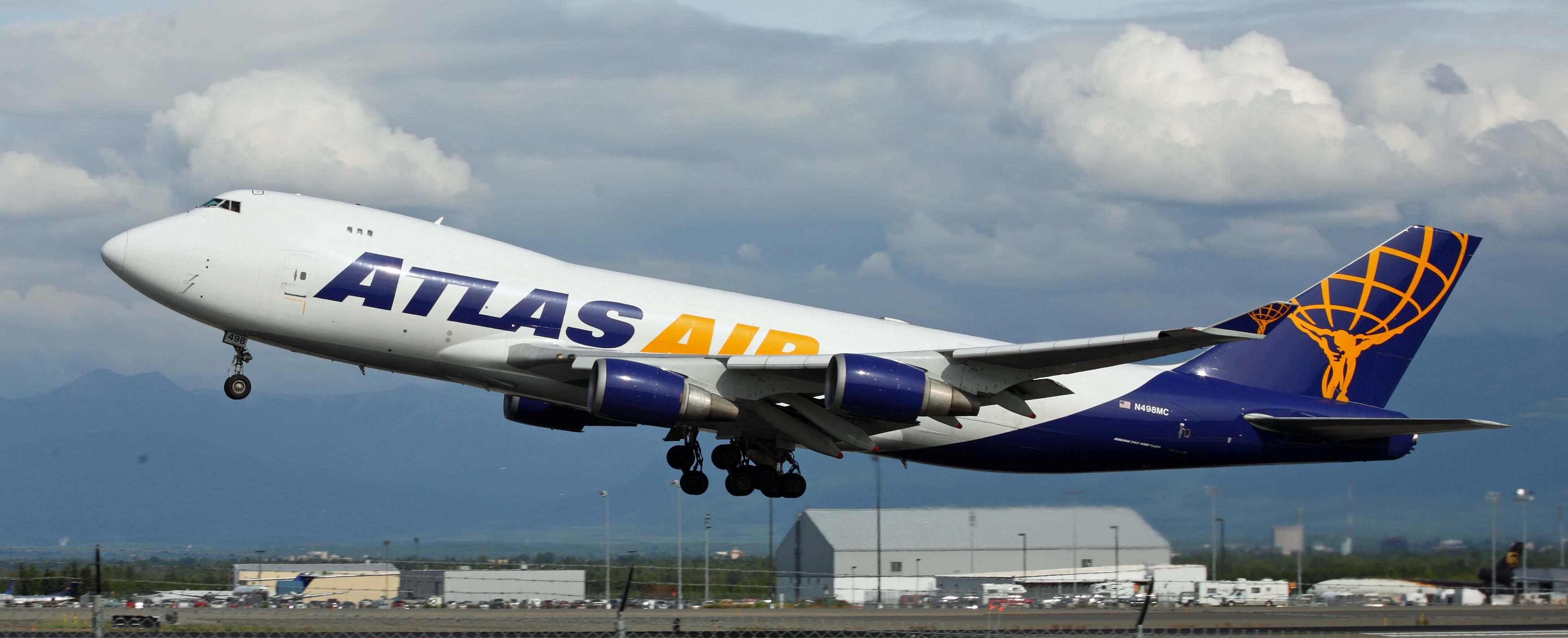 Air Travel While Pregnant Safe