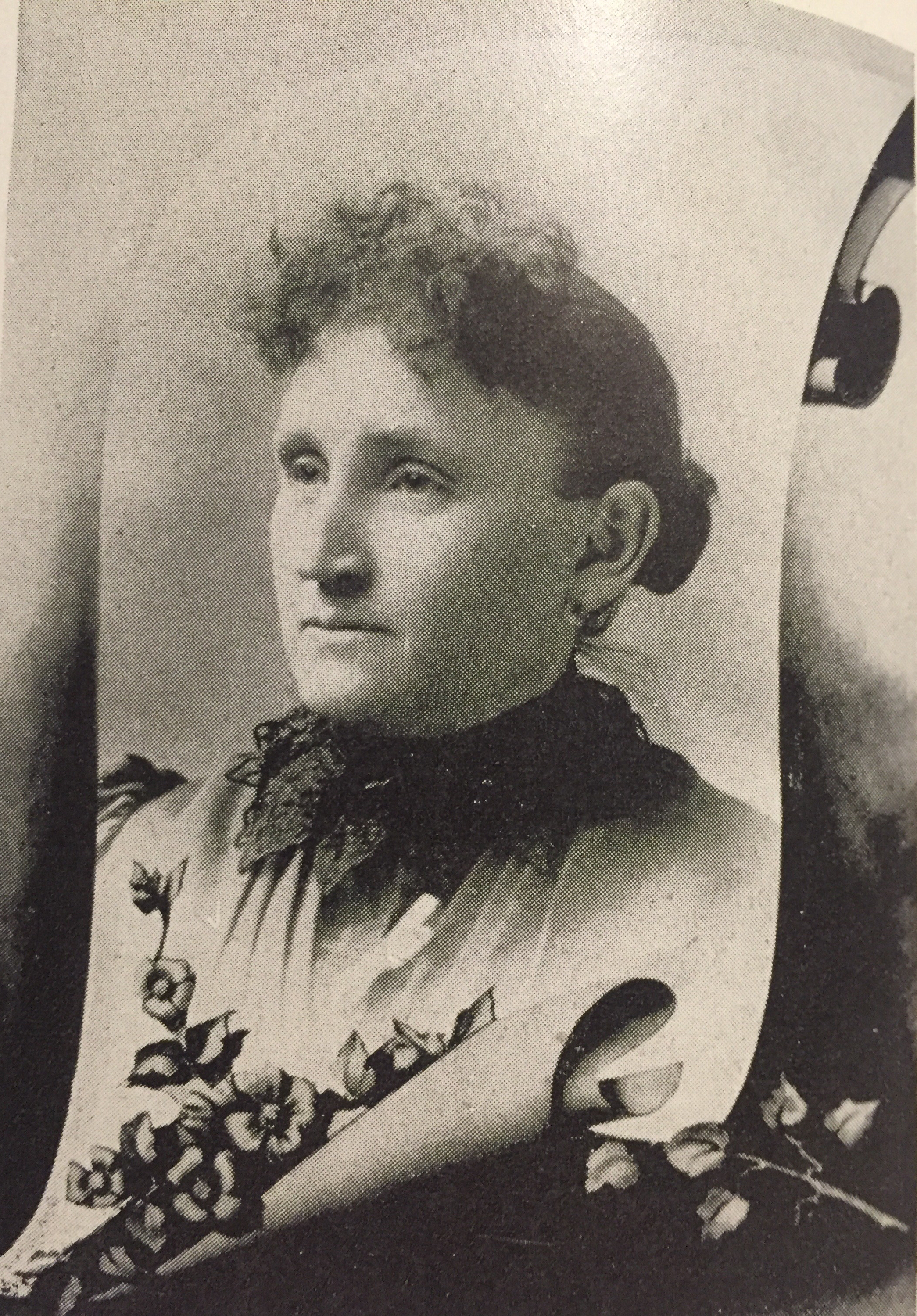 BELLE G. BIGELOW.jpg