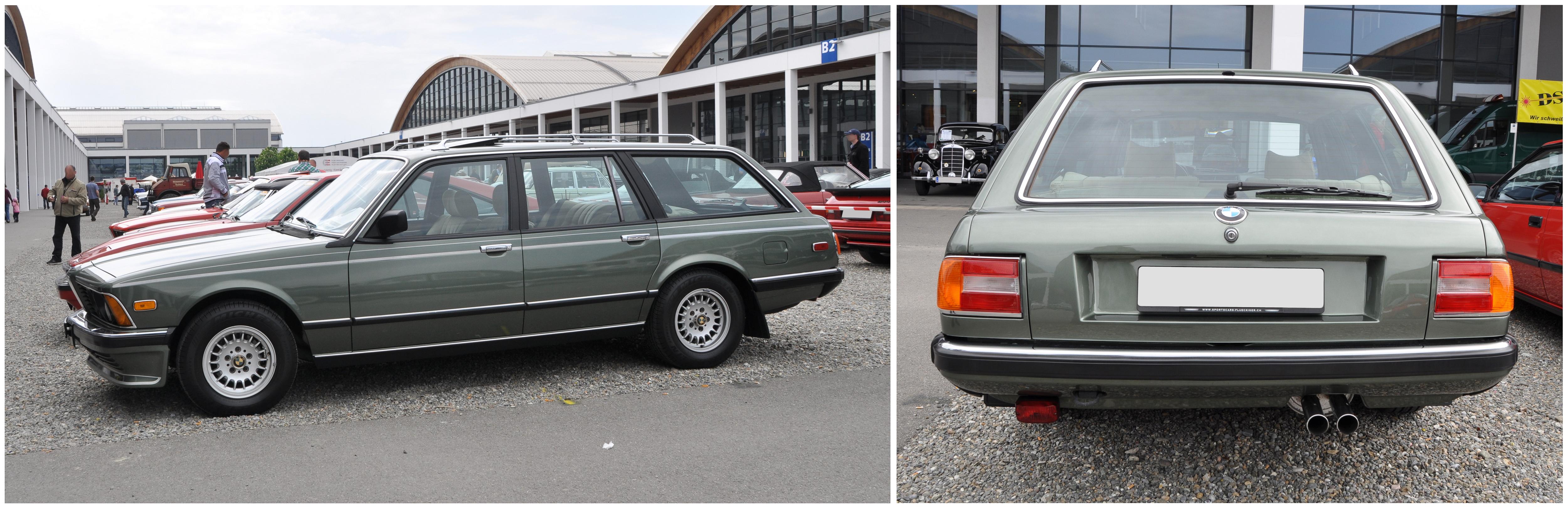 BMW_E23_735i_Touring.jpg