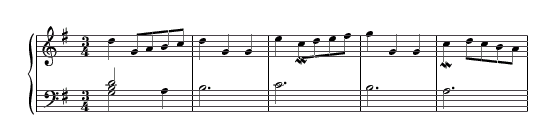 BWV Anh. 114 - preview.png