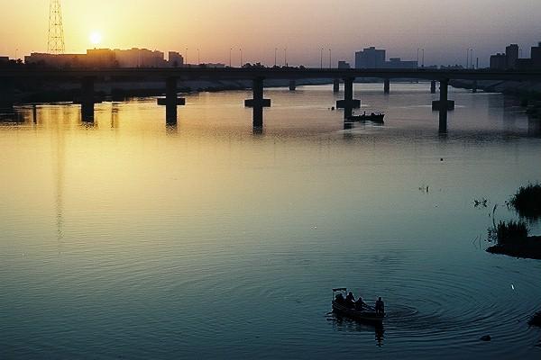 بغداد Baghdd.jpg