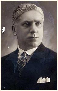 Endre Bajcsy-Zsilinszky