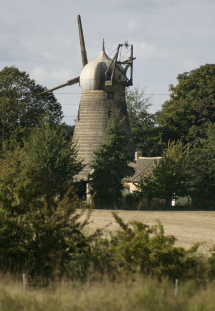 Fulbourn United Kingdom  City new picture : This is a list of windmills and windpumps in the United Kingdom.